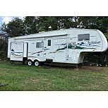 2006 Forest River Wildcat for sale 300169900