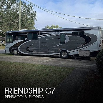 2006 Gulf Stream Friendship for sale 300217108