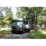 2006 Gulf Stream Sun Voyager for sale 300213296