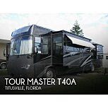 2006 Gulf Stream Tour Master for sale 300260107