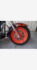 2006 Harley-Davidson CVO for sale 200592487