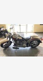 2006 Harley-Davidson CVO for sale 200647905