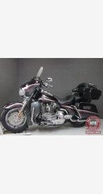 2006 Harley-Davidson CVO Screamin Eagle Ultra Classic for sale 200720131