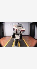 2006 Harley-Davidson CVO Screamin Eagle Ultra Classic for sale 200730193
