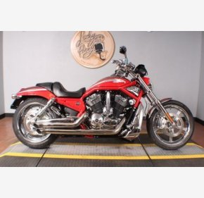 2006 Harley-Davidson CVO for sale 200784297