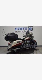 2006 Harley-Davidson CVO Screamin Eagle Ultra Classic for sale 200807289