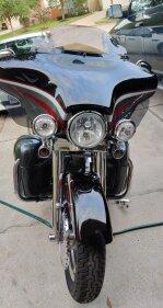 2006 Harley-Davidson CVO Screamin Eagle Ultra Classic for sale 200971916