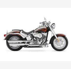 2006 Harley-Davidson CVO for sale 200988160