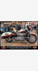 2006 Harley-Davidson CVO Screamin Eagle Ultra Classic for sale 201034611