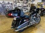 2006 Harley-Davidson CVO Screamin Eagle Ultra Classic for sale 201048854