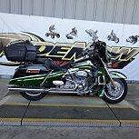 2006 Harley-Davidson CVO Screamin Eagle Ultra Classic for sale 201060305