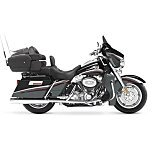 2006 Harley-Davidson CVO Screamin Eagle Ultra Classic for sale 201070549