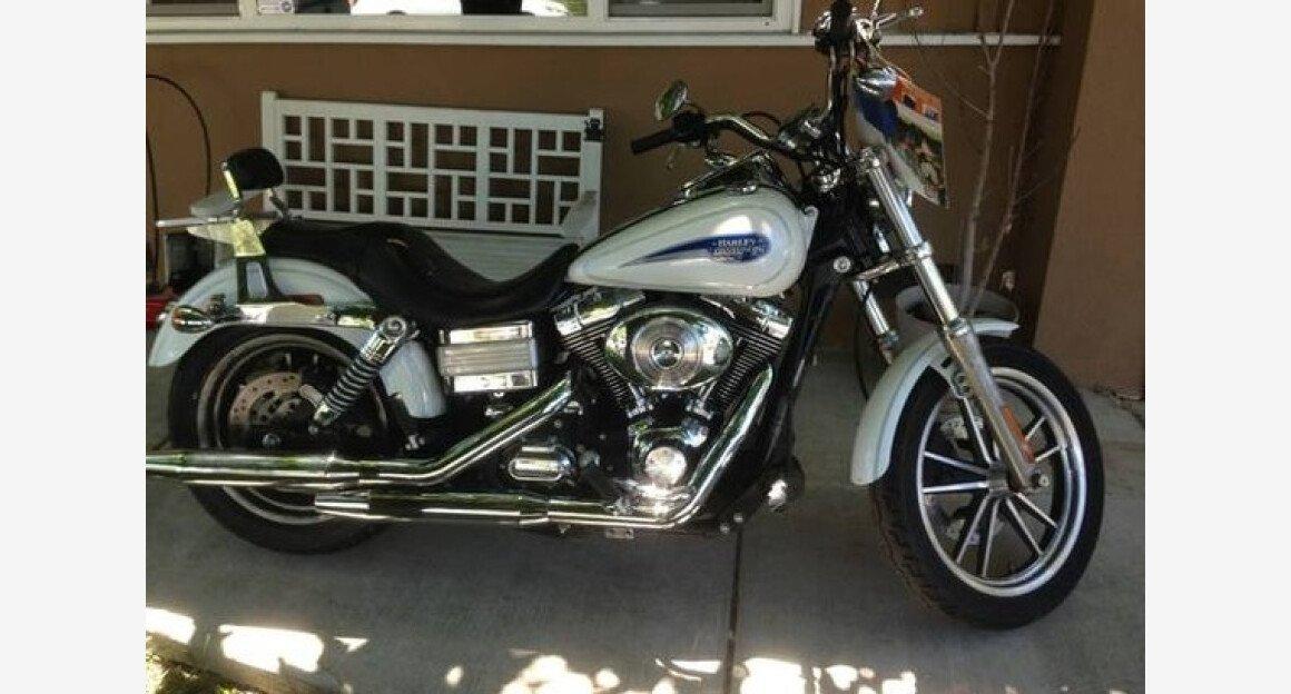 2006 Harley-Davidson Dyna for sale 200598551