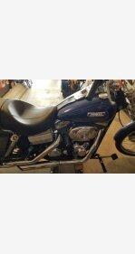 2006 Harley-Davidson Dyna for sale 200629937