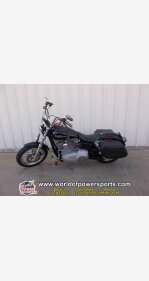 2006 Harley-Davidson Dyna for sale 200637619