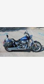 2006 Harley-Davidson Dyna for sale 200653517