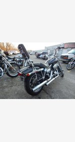 2006 Harley-Davidson Dyna for sale 200667806