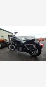 2006 Harley-Davidson Dyna for sale 200692386
