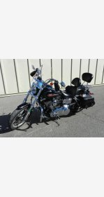 2006 Harley-Davidson Dyna for sale 200708588
