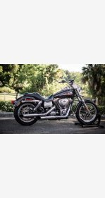 2006 Harley-Davidson Dyna for sale 200717745