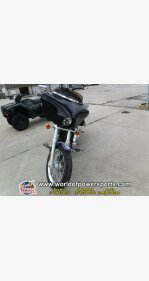 2006 Harley-Davidson Dyna for sale 200717990