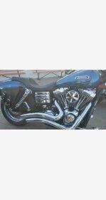 2006 Harley-Davidson Dyna for sale 200727213