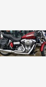 2006 Harley-Davidson Dyna for sale 200736353