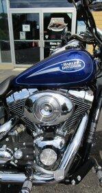 2006 Harley-Davidson Dyna for sale 200785140
