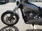 2006 Harley-Davidson Dyna for sale 200795025