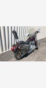 2006 Harley-Davidson Dyna for sale 200797230