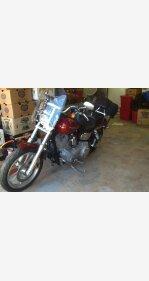 2006 Harley-Davidson Dyna for sale 200801062
