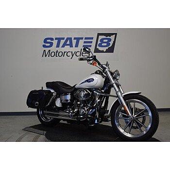 2006 Harley-Davidson Dyna for sale 200810361