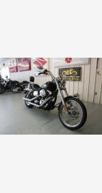 2006 Harley-Davidson Dyna for sale 200812962