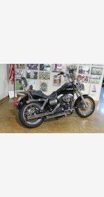 2006 Harley-Davidson Dyna for sale 200818614