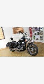 2006 Harley-Davidson Dyna for sale 200818615