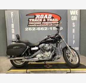 2006 Harley-Davidson Dyna for sale 200818640