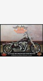 2006 Harley-Davidson Dyna for sale 200846218