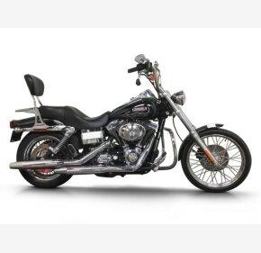 2006 Harley-Davidson Dyna for sale 200873425