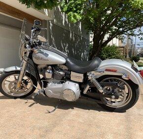 2006 Harley-Davidson Dyna Glide for sale 200881333
