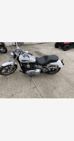 2006 Harley-Davidson Dyna for sale 200893381