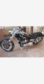 2006 Harley-Davidson Dyna for sale 200893856