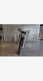 2006 Harley-Davidson Dyna Wide Glide for sale 200943176