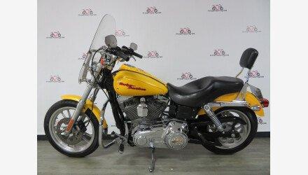 2006 Harley-Davidson Dyna for sale 200949669