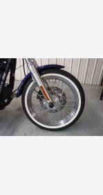 2006 Harley-Davidson Dyna for sale 200954489