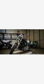 2006 Harley-Davidson Dyna for sale 200956675