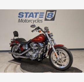 2006 Harley-Davidson Dyna for sale 200979399