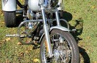 2006 Harley-Davidson Dyna for sale 200983163