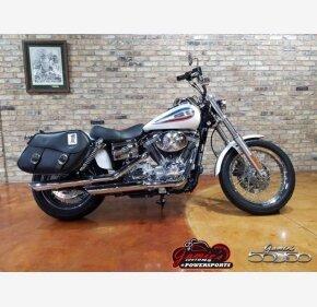 2006 Harley-Davidson Dyna for sale 200983209