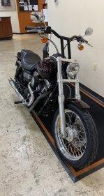 2006 Harley-Davidson Dyna for sale 200984664