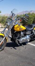 2006 Harley-Davidson Dyna for sale 200986041